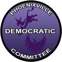 Phoenixville Democratic Committee