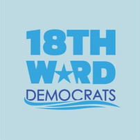 18th Ward Democrats