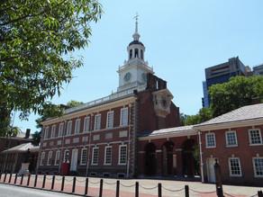 Protecting Our Philadelphia History