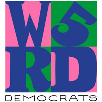 5th Ward Democrats