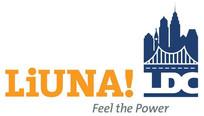 Laborers District Council of Philadelphia (LiUNA! LDC)