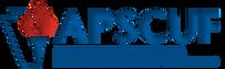 Association of Pennsylvania State Colleg