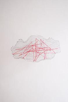 Connessioni Intramolecolari