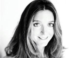 Sophie_Mühlmann.jpg