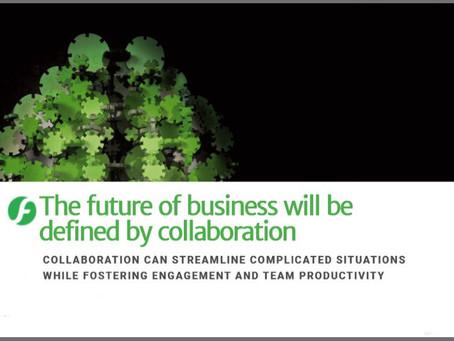 Inside Finworks' collaboration culture