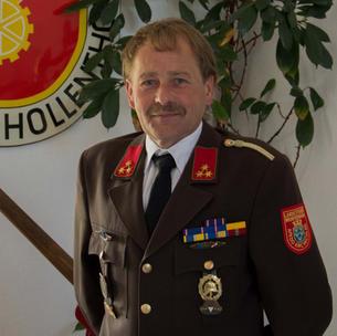 EHBI Schabauer Franz