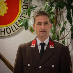 EOLM Grill Herbert