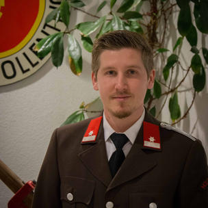 LM Windbichler Daniel