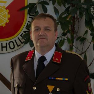 EBI Stangl Wolfgang