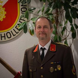 EBI Grundtner Franz