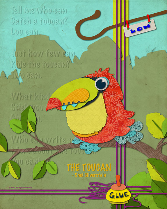 T-is-for-Toucan-web