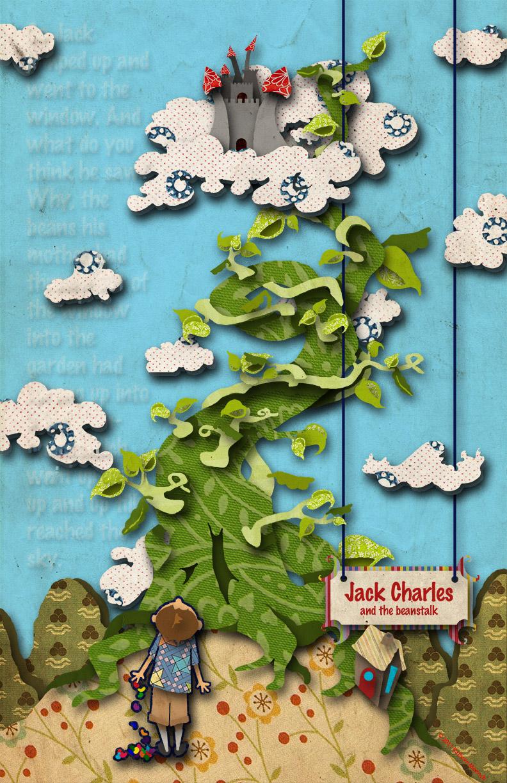 Jack -BeanStalk-final1b-web