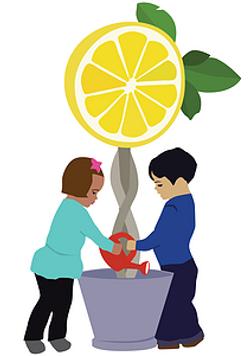 Lemon Tree Playgroup