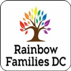 Rainbow Families DC