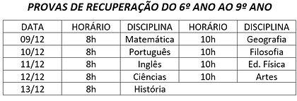 provas_recuperação_6_a_9_ano.jpg