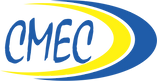 logo cmec 2019.png