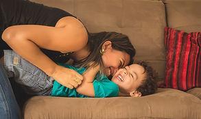 Parenting During Coronavirus.jpg