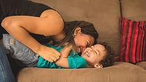 parenting-through-coronavirus-you-are-en