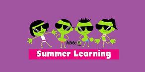 Summer Learning Banner.JPG
