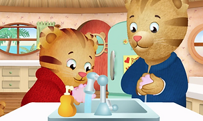 Daniel Tiger- Washing Hands.png