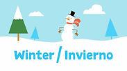 Spanish Word of the Week- Winter.jpg
