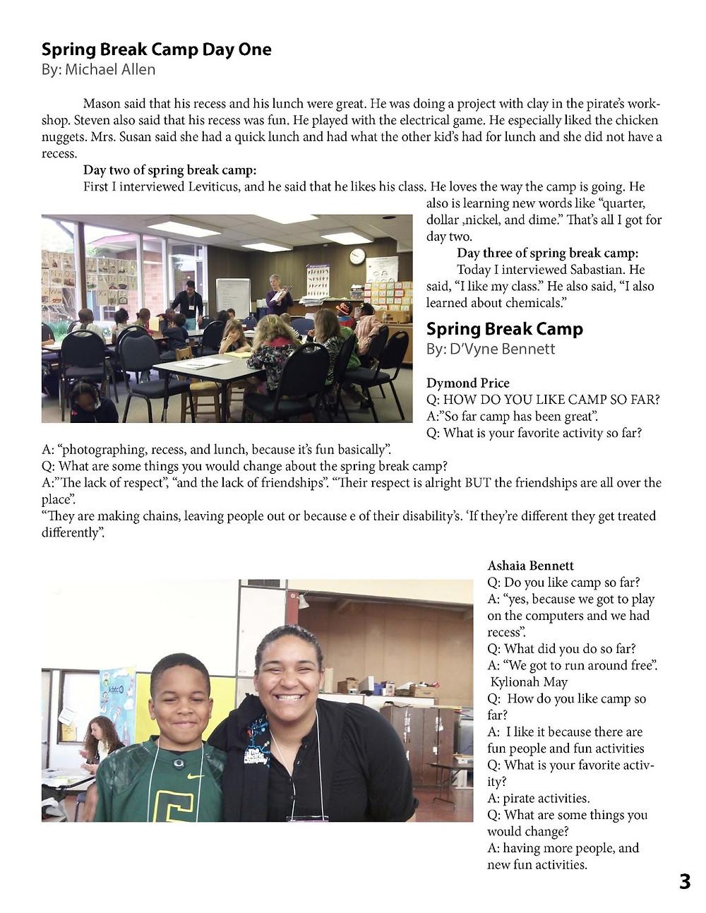 2013 McCarver Spring Break Camp_Page_3.jpg