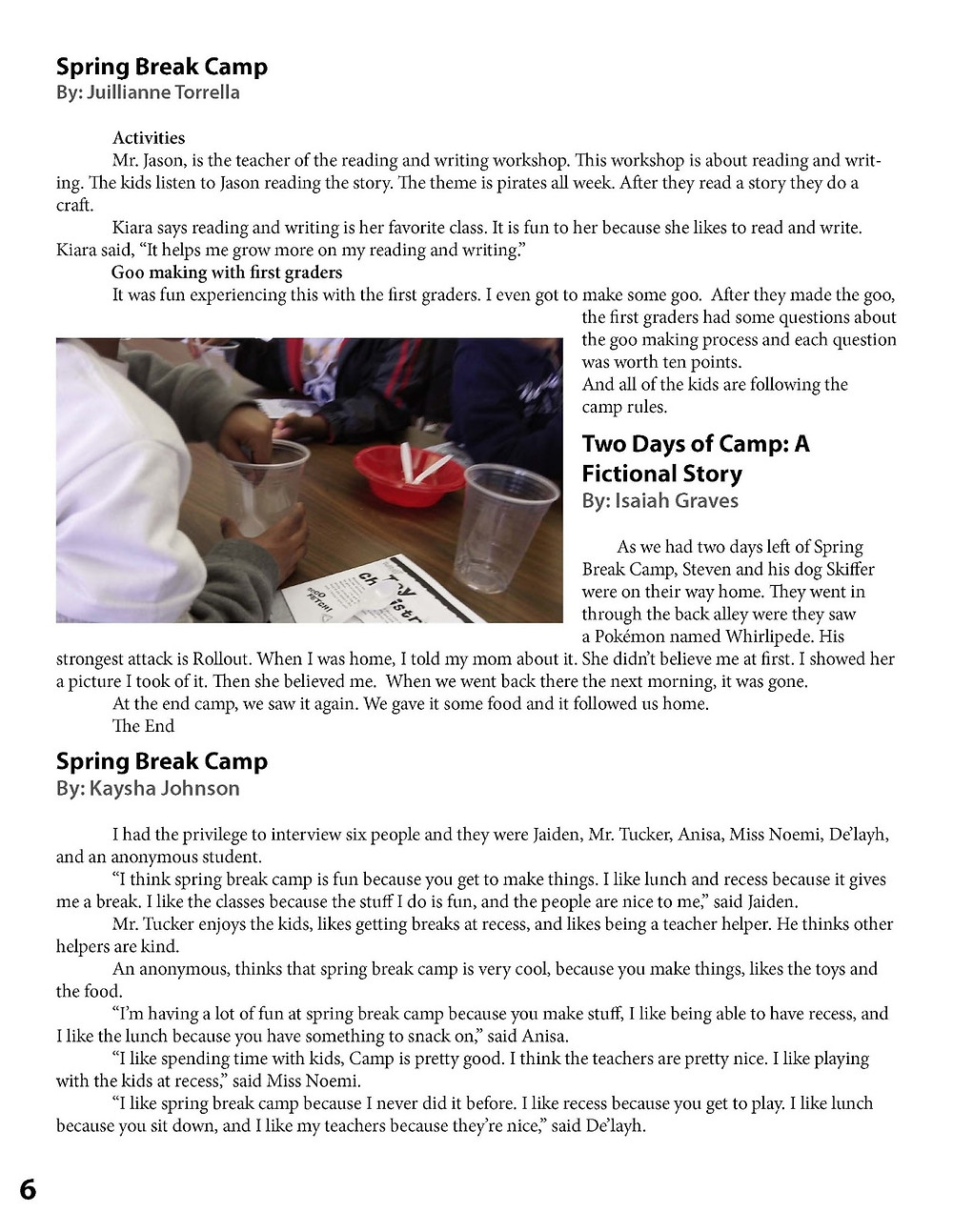 2013 McCarver Spring Break Camp_Page_6.jpg