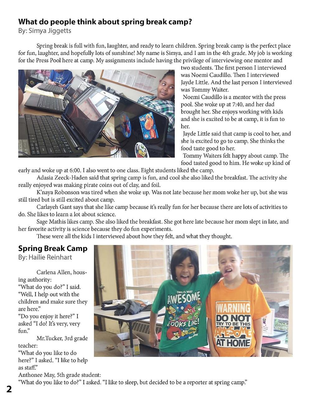 2013 McCarver Spring Break Camp_Page_2.jpg