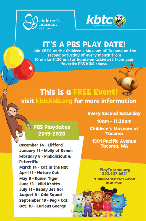 PBS Play Date.PNG