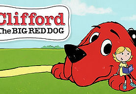 Link to Clifford