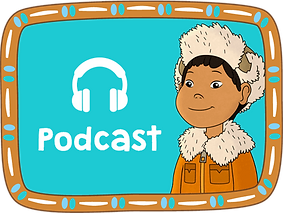 Molly of Denali- Podcast.png