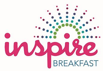 Link to Inspire Breakfast