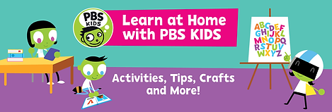 Learn at Home with PBS KIDS.png