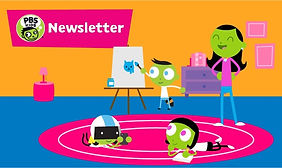 PBS KIDS Newsletter.jpg