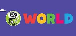 Enlace de PBS mundo de los medios de aprendizaje.