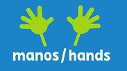 Spanish Word of the Week- Hands.jpg