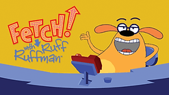 new_th_fetch.png