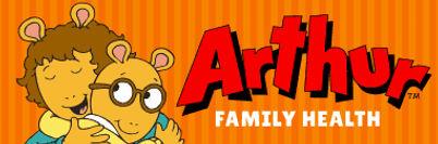 Arthur Family Health.JPG