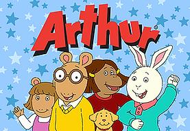 Link to Arthur