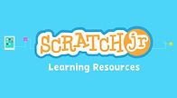 Scratch Jr Learning Resources.JPG