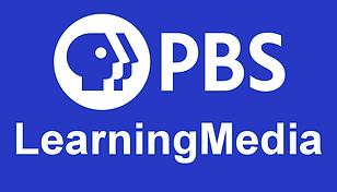 PBS LearningMedia