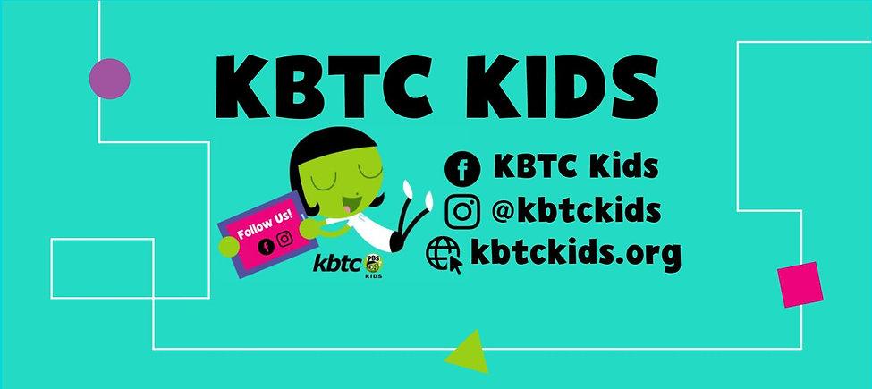 KBTC Kids Facebook BannerJPG
