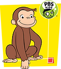 Curious George Spanish Games