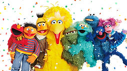 Sesame Street Friends.jpg