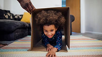Activity-Ideas-for-Playing-Indoors-This-