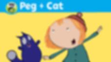 peg cat.jpg