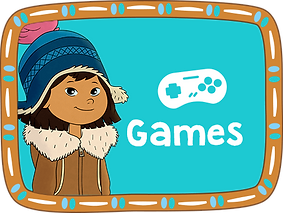 Molly of Denali- Games.png