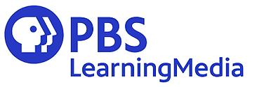 Link to PBS LearningMedia website opens in new window