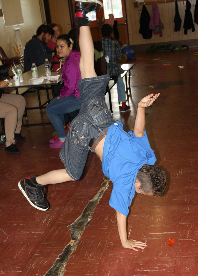 break dancing.jpg