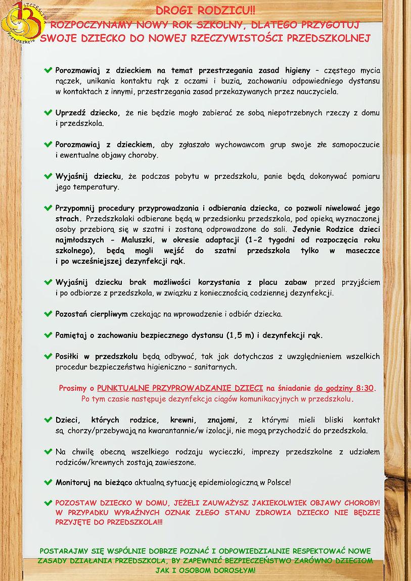 INFORMACJA_DLA_RODZICÓW_O_ZMIANACH_W_PR
